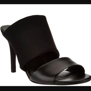 H-by-Halston-h-by-halston-slide-on-heel